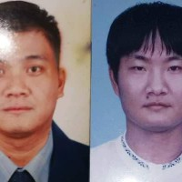 Filipino man searching for long-lost Taiwanese father
