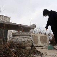 Vanished 150,000 elderly residents raise doubts about Wuhan's Covid death toll
