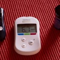糖尿病患罹乳癌風險高40%!醫師揭「共同危險因子」籲及早預防