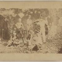 台灣最早的照片?國家攝影文化中心線上展出 「攝影老頑童」秦凱、西方旅台攝影師揭密