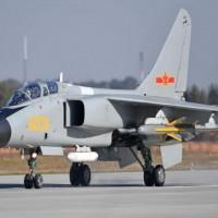 中國派9軍機擾ADIZ•2月以來最大規模 陳明通掌台灣國安局•情報體系將加強中共意圖研判