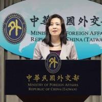 洛僑中心出現第3例確診 未影響台灣駐洛杉磯辦事處
