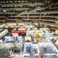 台北國際藝術博覽會10月登場 即起自5月徵選新銳藝術家參展