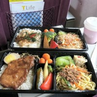 Taiwan to lift eating ban on HSR trains March 1