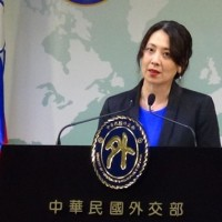 Taiwan willing to assist US in helping diplomatic allies develop