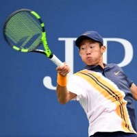 Taiwan tennis player detained at Serbia airport for 24 hours