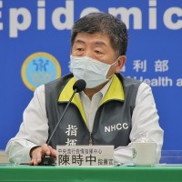 4 imported Covid cases test positive after Taiwan quarantines