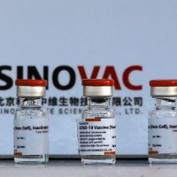 Indonesian nurse dies 9 days after receiving China's Sinovac vaccine