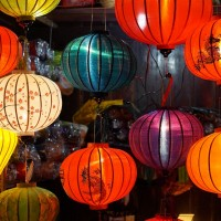 12 taboos to avoid during Taiwan's Lantern Festival