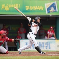 Taiwan pro baseball league to start preseason