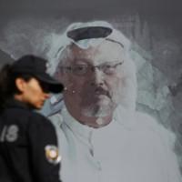 美報告:沙國異議人士卡舒吉遇刺應為沙國王儲指使