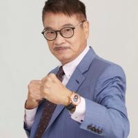 Veteran Hong Kong actor Ng Man-tat passes away