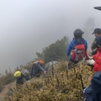 Missing Taiwanese hiker found dead