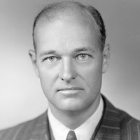 What we can learn from George Kennan's 'Long Telegram'