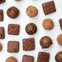 巧克力也講究「血統純正」? 食藥署:植物油逾5%需改名