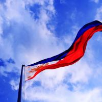 菲律賓首度驗出南非變種病毒 憂衝擊疫苗效力