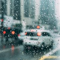 大雨特報!受東北季風影響 台灣這三縣市要小心