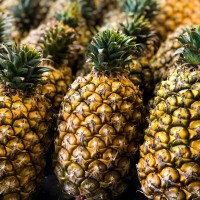 US, Japan, and Canada support Taiwan pineapples amid China ban