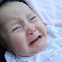 兒童腸胃炎該怎辦?醫:有四大症狀盡速就醫