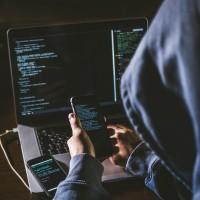 為理念而戰?「匿名者2.0」激進駭客重出江湖