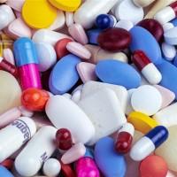 專治武漢肺炎!默克公司口服特效藥 第二階試驗證實有效