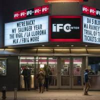 歐美疫情好轉!紐約電影院、加州迪士尼將重新擁抱人群