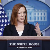 US says Taiwan stance remains clear and unchanged