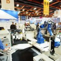 Taipei machine tool show goes virtual amid COVID pandemic