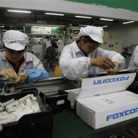 Taiwan's Foxconn to invest US$700 million in Vietnam in 2021