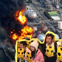 Taiwanese review nuclear energy 10 years after Fukushima