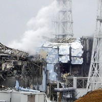 【311福島核災十年】重建未完、禁地依舊 驚心數字回顧災情
