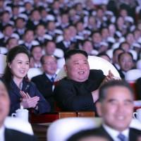 外交交手第一回合 北韓給美國軟釘子