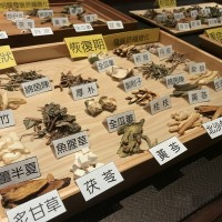 Herbal COVID medicine from Taiwan takes West by storm