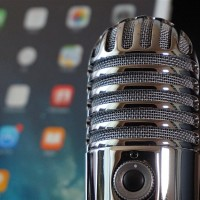 Taiwan intelligence services worry about fake news from Chinese podcasts