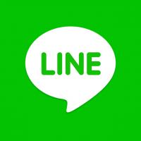 日本LINE委託中國公司管理個資伺服器 認4名中國工程師偷看至少32次