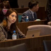 用網路幫台灣做外交! 29歲郭家佑科索沃與越南的勇敢冒險