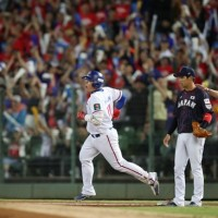 Taiwan prepares 'sports bubble' for Tokyo Olympics final baseball qualifier