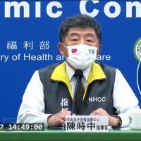 【最新】台灣首批AZ疫苗17日傍晚完成檢驗•接種時程最快19日拍板 醫護施打意願約33%