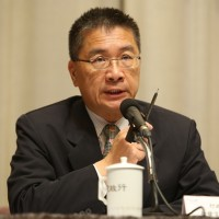 Restrictions loosened on foreign NPOs opening offices in Taiwan