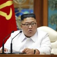 公民被引渡至美國 北韓憤與馬來西亞斷絕外交關係