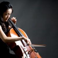 奇美博物館母親節音樂會感謝溫柔母愛 台灣知名音樂家迷人法文樂章飄揚