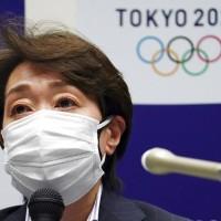 史上首例!東京奧運不開放海外觀眾入境觀賽 觀光損失約400億元