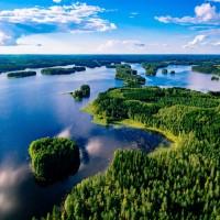 從高自殺率到世界最快樂國家 芬蘭人怎麼說?
