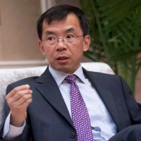France summons Chinese envoy over insults to pro-Taiwan researcher