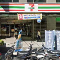 New Taipei 7-Eleven customer buys drink for NT$23, wins NT$10 million