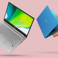 Taiwan tech companies to hike laptop prices in 2nd quarter