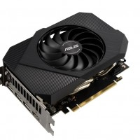 Taiwan's Asus introduces compact RTX 3060 graphics card