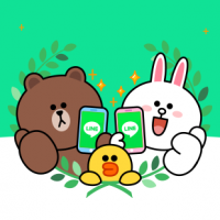 Japan investigates Chinese access to Line app servers