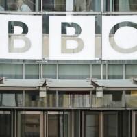 BBC記者赴台逃離中國威脅 外交部:歡迎媒體來感受台灣自由
