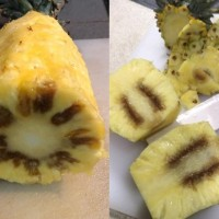 Taiwan orders new cold chain rules after reports of blackened pineapples in Singapore